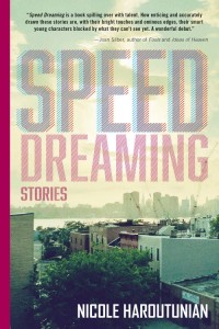 speed_dreaming