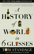 A History of World in 6 Glasses