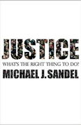Justice: What's the Right Things to Do?
